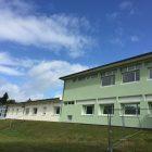 Centre Hospitalier La Valette à St Vaury – 2