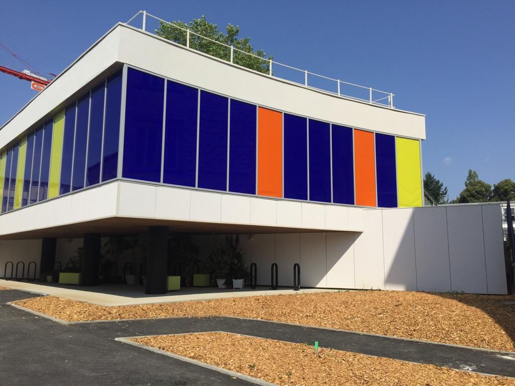 facade-lycee-racan-par-euro-peinture-37-6
