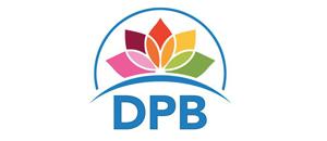 partenaire-renove-habitat-37-dpb-peiture