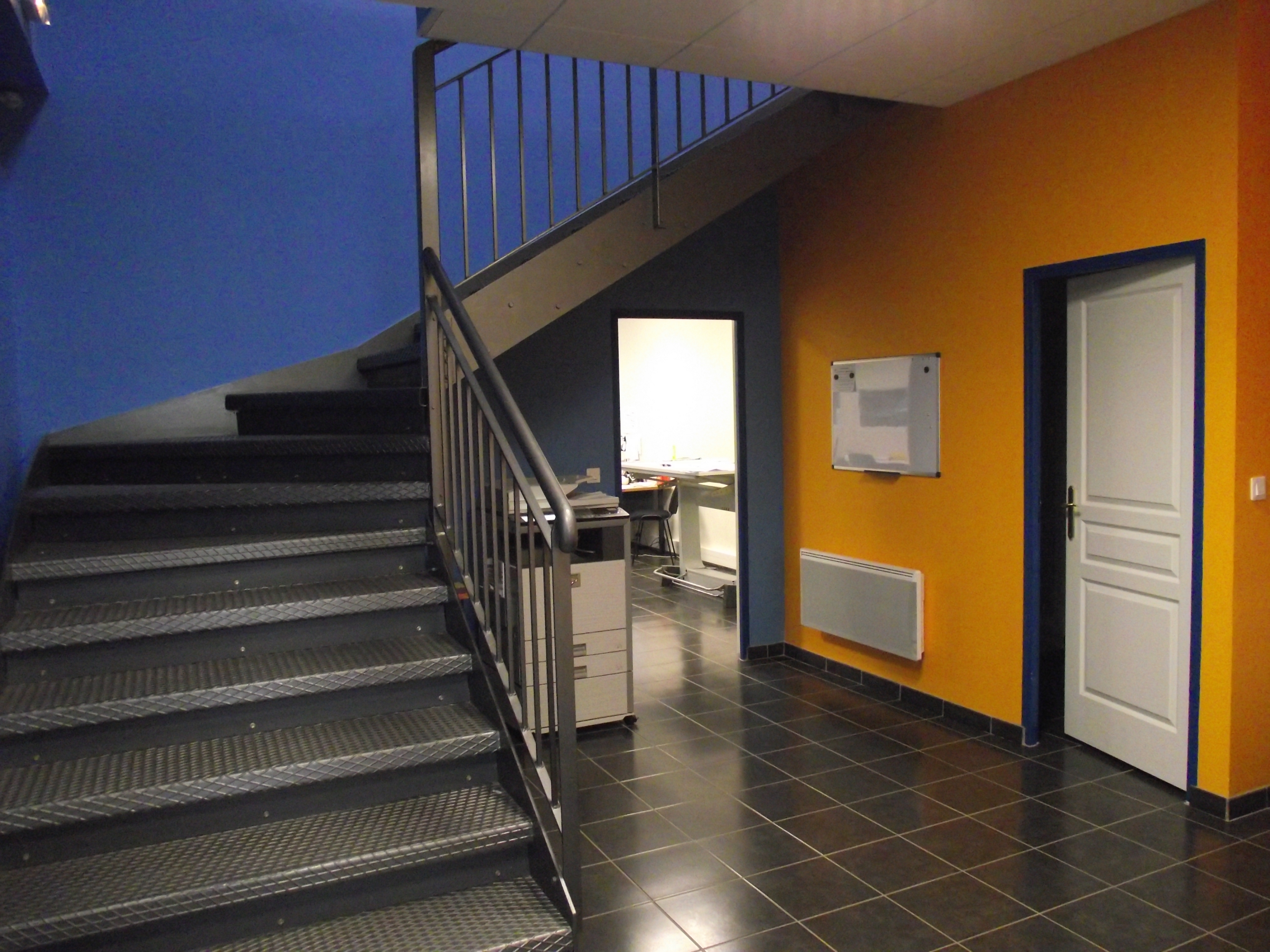 travaux peinture les peintres euro peinture 37 jou l s tours. Black Bedroom Furniture Sets. Home Design Ideas