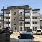 Construction-82-logements-collectifs-euro-peinture-37-1