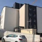 Construction-82-logements-collectifs-euro-peinture-37-5