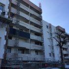 travaux-renovation-isolation-thermique-exterieure-euro-peinture-37-cholet-2