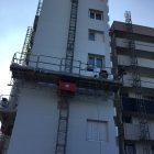 travaux-renovation-isolation-thermique-exterieure-euro-peinture-37-cholet-3