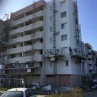 travaux-renovation-isolation-thermique-exterieure-euro-peinture-37-cholet-6