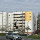 travaux-renovation-isolation-thermique-exterieure-euro-peinture-37-cholet-7