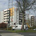 travaux-renovation-isolation-thermique-exterieure-euro-peinture-37-cholet-8
