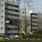travaux-renovation-isolation-thermique-exterieure-euro-peinture-37-cholet-9