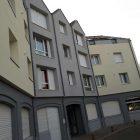 Residence Le Lac – St Berthevin – Euro Peinture 37-3