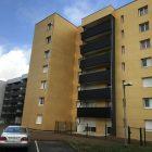 logements-cholets-ravalement-euro-peinture-37-1