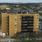 logements-cholets-ravalement-euro-peinture-37-2