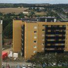 logements-cholets-ravalement-euro-peinture-37-3