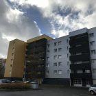 logements-cholets-ravalement-euro-peinture-37-5