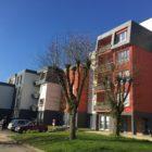 Résidence Les Horizons – Laval -1