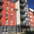 Résidence Les Horizons – Laval -9