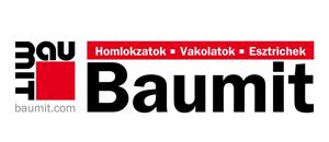 partenaire-baumit-euro-peinture-37