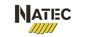 partenaire-natec-euro-peinture-37