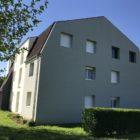 Ravalement de façade – Anizy-le-Château – 1