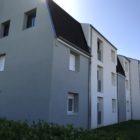 Ravalement de façade – Anizy-le-Château – 3