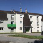 Ravalement de façade – Anizy-le-Château – 4