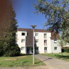Ravalement de façade – Anizy-le-Château – 7