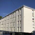 Ravalement de façade – Villeneuve St Germain – 6