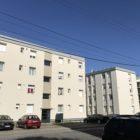 Ravalement de façade – Villeneuve St Germain – 7