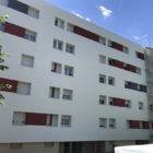 Ravalement de facade Bouteiller Moulin à Dijon – Par Euro Peinture 37 – 1