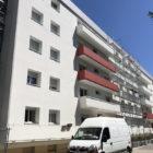 Ravalement de facade Bouteiller Moulin à Dijon – Par Euro Peinture 37 – 7