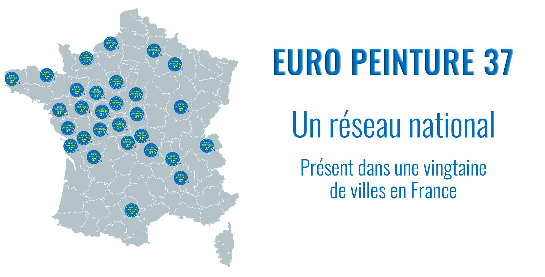 MAP Euro Peinture 37-V2