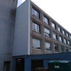 centre-hospitalier-ite-ravalement-1