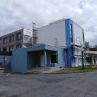 centre-hospitalier-ite-ravalement-2