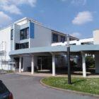 centre-hospitalier-ite-ravalement-3