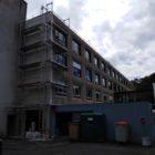 centre-hospitalier-ite-ravalement-4
