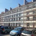 Isolation-thermique-exterieure-Isai-Courbet-Lorient3