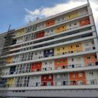 Isolation-thermique-exterieure-peinture-Moustoir-Lorient1