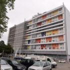 Isolation-thermique-exterieure-peinture-Moustoir-Lorient2