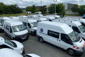 camions europeinture37
